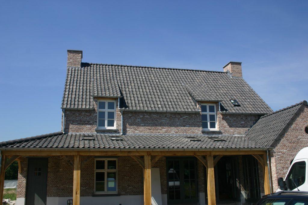 Huis 2